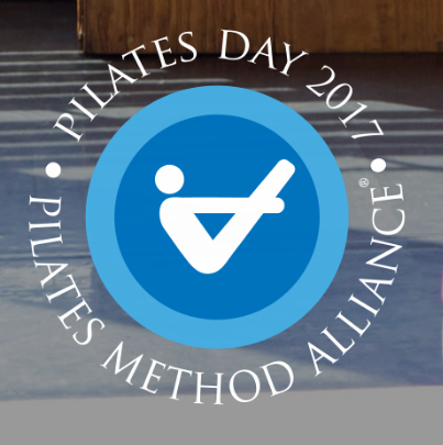 pilates day and the pilates method alliance